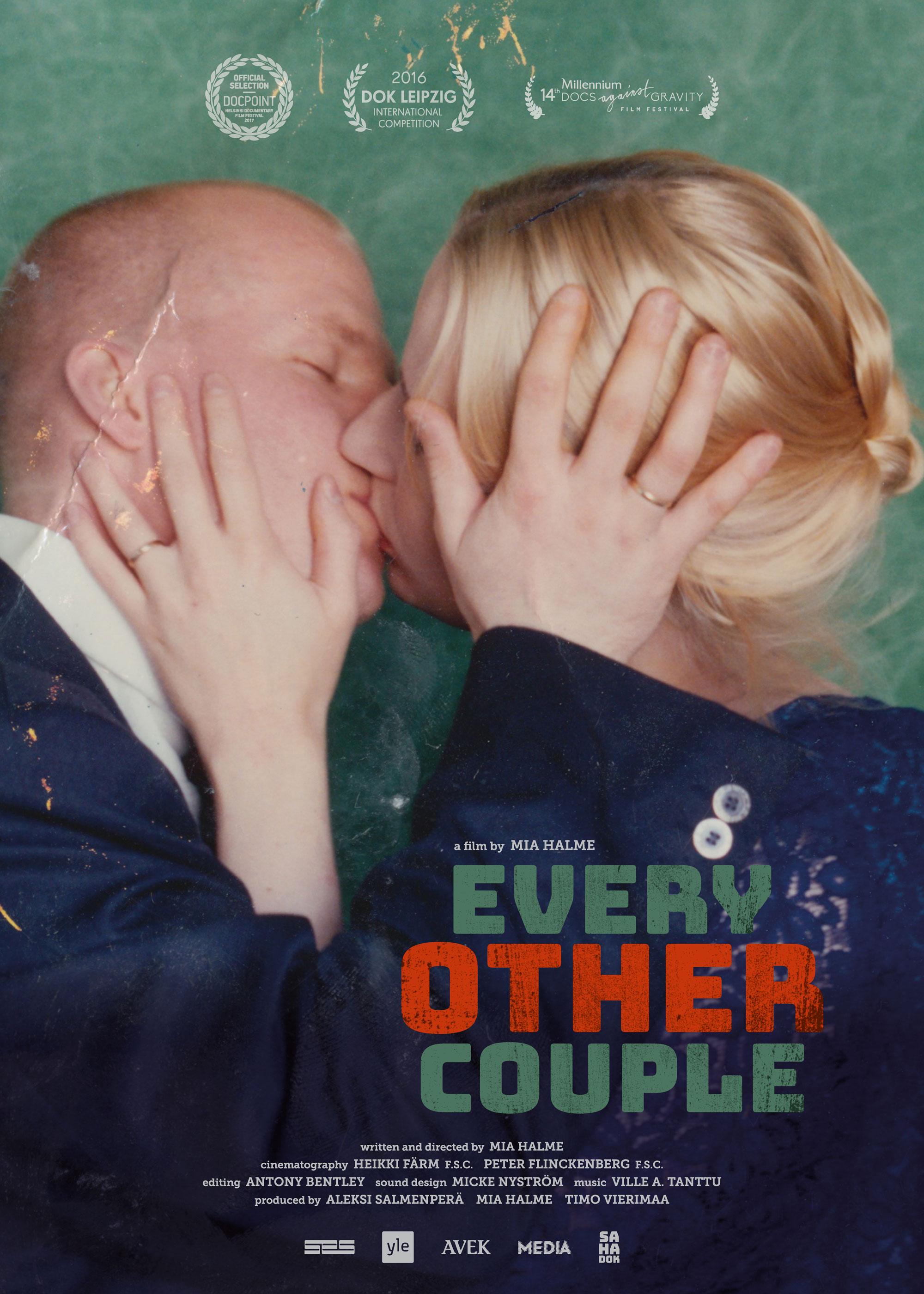 EOC_poster